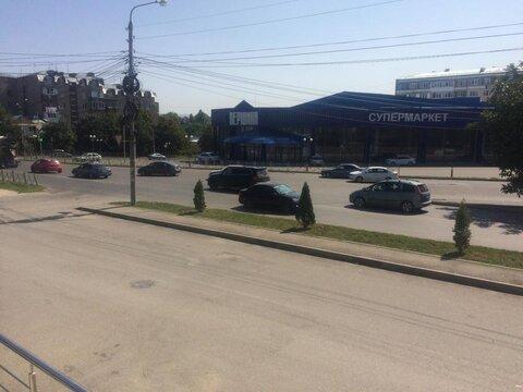 Сдается Офис. , Ессентуки город, Пятигорская улица 115а - Фото 5