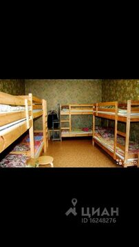 Аренда комнаты, Ялта, Ленина наб. - Фото 2