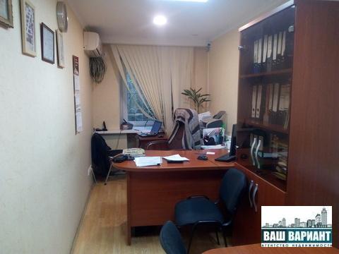 Коммерческая недвижимость, ул. Герасименко, д.15 - Фото 1