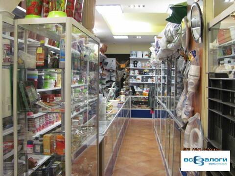 Продажа торгового помещения, Братск, Ул. Маршала Жукова - Фото 3