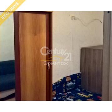 Продажа комнаты по ул. Степана Халтурина, 43 - Фото 4