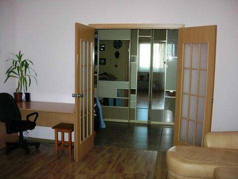Продам 2 ком.квартиру в р-не Шарташского рынка - Фото 4