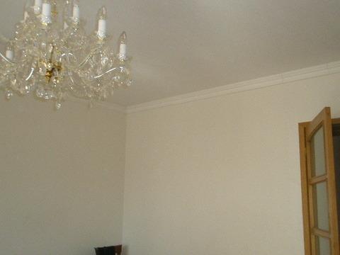 Продам квартиру на Шошина - Фото 3