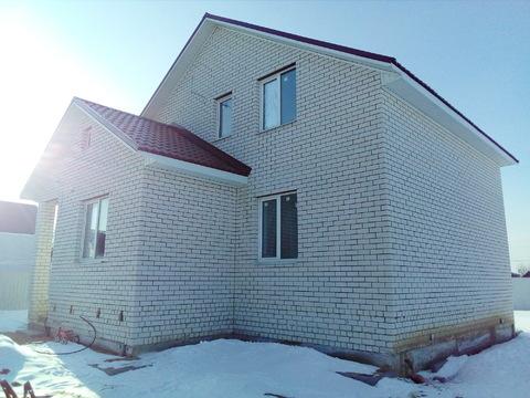 Продается дом в Новой Усмани! - Фото 1