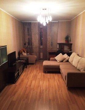 Сдам комнату по ул.Михеева,27, Аренда комнат в Туле, ID объекта - 700827924 - Фото 1