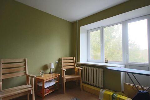 Продажа квартиры, Череповец, К.Беляева - Фото 1