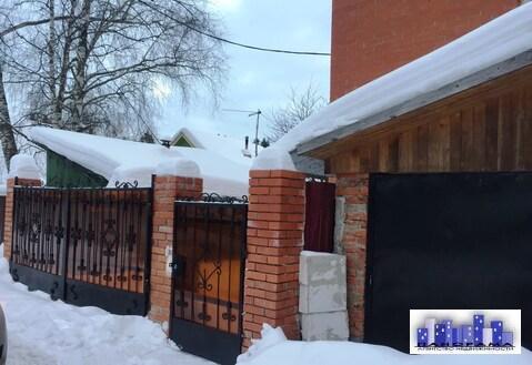 Дом 200м на уч 6 соток в д. Михайловка - Фото 2