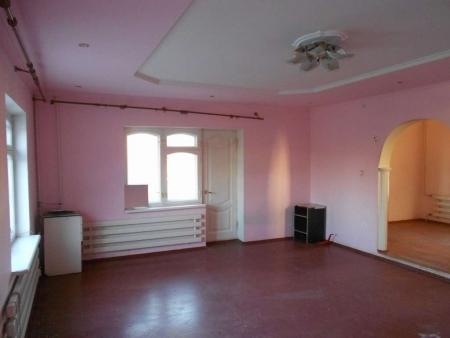 Продажа дома, Железноводск, Ул. Интернациональная - Фото 4