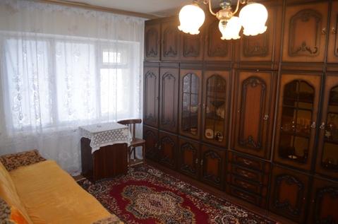 Сдам 1 комнатную квартиру в Голицыно, Западный проспект, дом 3. - Фото 1