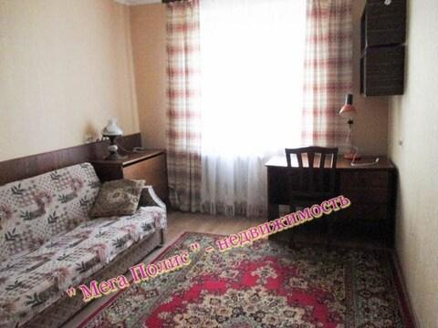 Сдается 2-х комнатная квартира 50 кв.м. ул. Маркса 63 на 3 этаже - Фото 5
