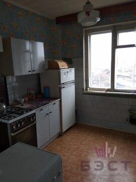 Квартира, ул. Трубников, д.38 - Фото 3