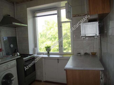 Продам 3 комнатную квартиру , исторический центр города - Фото 4