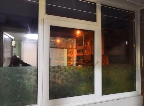 Продажа квартиры, Ростов-на-Дону, Ул. Орбитальная - Фото 3
