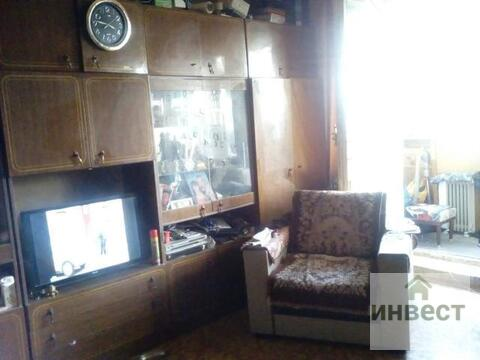 Продается 3-х комнатная квартира г. Наро-Фоминск, ул. Шибанкова д. 93 - Фото 1