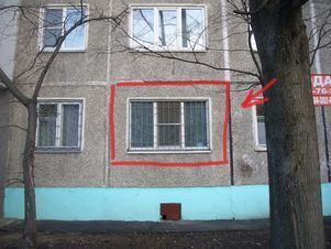Продажа псн, Тверь, Комсомольский пр-кт. - Фото 2