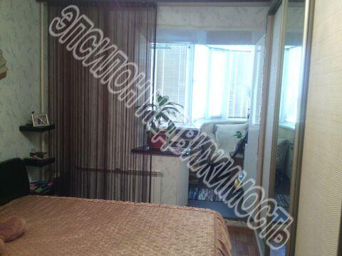 Продается 2-к Квартира ул. В. Клыкова пр-т - Фото 1