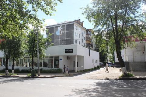 Советская 38 - Фото 2