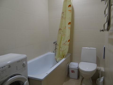 Сдается в наем 1-комнатная квартира в Александровке - Фото 5