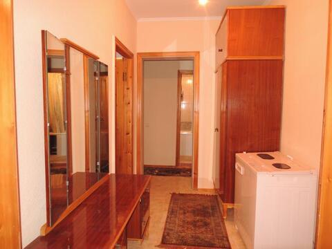 Двух комнатная квартира в Заводском районе г. Кемерово - Фото 4