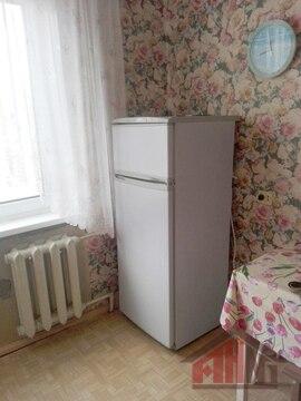 Аренда квартиры, Псков, Рижский пр-кт. - Фото 5