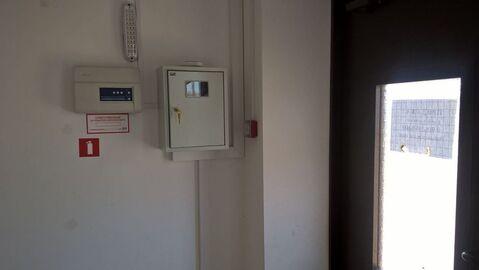 Продается Нежилое помещение. , Березовый, улица Мечникова 3 - Фото 3