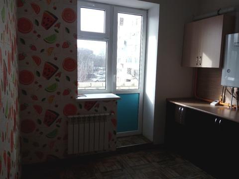 Продам 1комнатную квартиру, 32кв.м. (32\16\8) - Фото 3