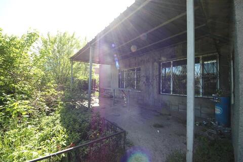Сдается в аренду отдельностоящее здание по адресу: город Липецк, . - Фото 5