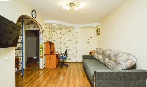 2 ком квартира Дзержинского, 37 - Фото 4