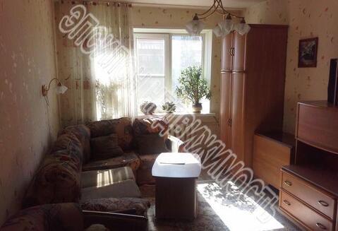Объявление №48522152: Продаю 3 комн. квартиру. Курск, ул. Хуторская, 16а,