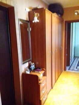 Продажа квартиры, Самара, м. Алабинская, Ул. Белорусская - Фото 2