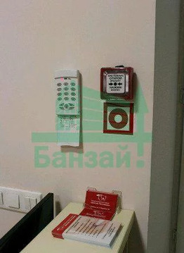 Продажа торгового помещения, Тюмень, Бориса Щербины бульвар - Фото 2