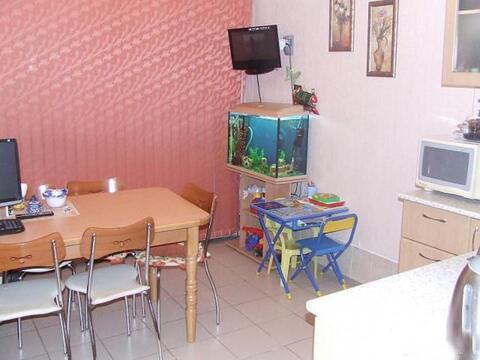 Продажа торгового помещения, Новороссийск - Фото 3
