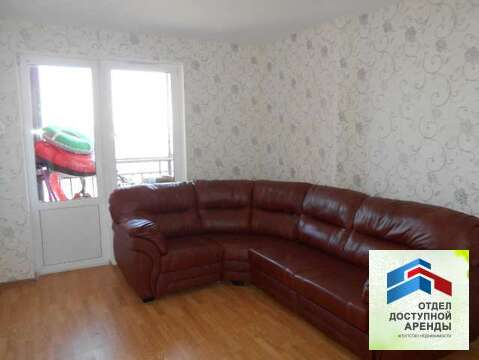 Квартира ул. Добролюбова 152/1 - Фото 3