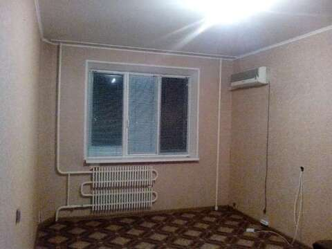 Аренда квартиры посуточно, Белгород, Ул. Есенина - Фото 3