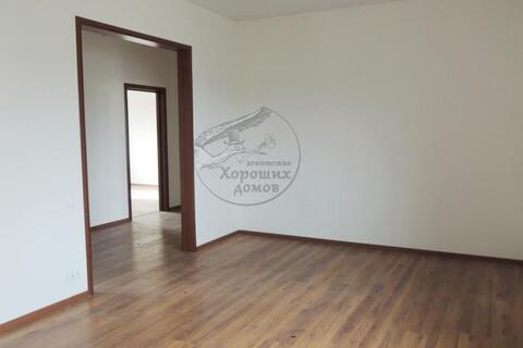 Продажа дома, Терновка, Яковлевский район, Ягодная 30 - Фото 4