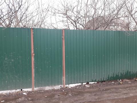 """Продается участок в СНТ """"Дары Природы"""" - Фото 1"""
