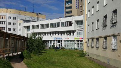Аренда офиса, Тверь, Комсомольский пр-кт. - Фото 1