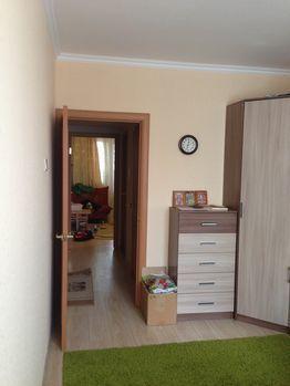 Продажа квартиры, Элиста, 6 - Фото 2