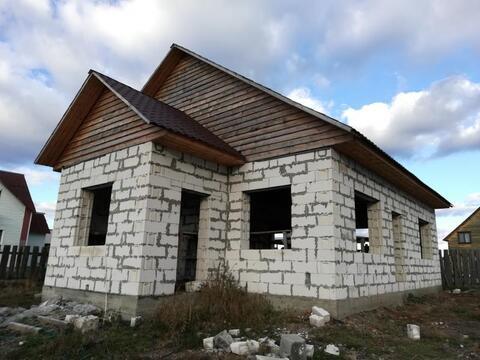 Продажа дома, Куда, Иркутский район, - - Фото 3