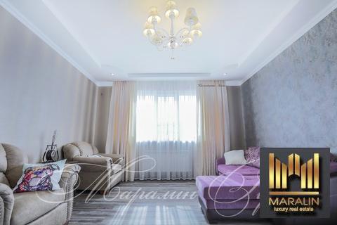 Продажа дома, Янтарный, Аксайский район, Ул. Черешневая - Фото 3