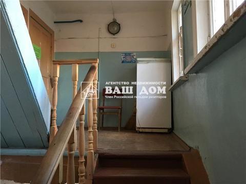 Офис по адресу г.Тула, ул. Гоголевская/ул.Жуковского - Фото 4