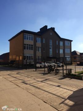 Продажа квартиры, Кузьмино, Брянский район, 4-й Высоцкого - Фото 2