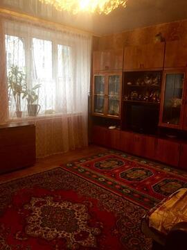 Продаю 3-х комнатную квартиру на пр. Ильича - Фото 1