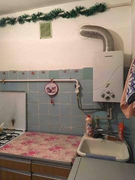 Продам двухкомнатную квартиру на Горпищенко - Фото 3