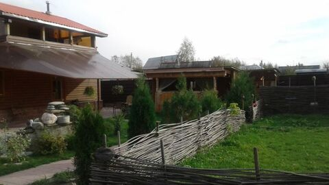 Продажа дома, Старый Оскол, Ул. Привокзальная - Фото 5