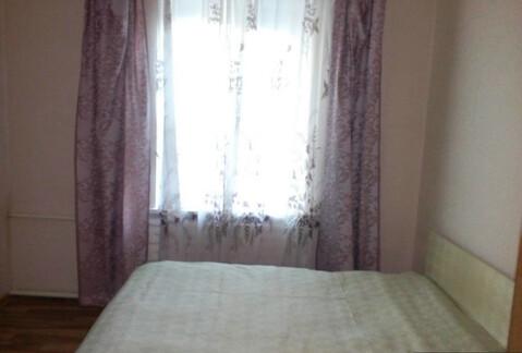 Аренда дома на ул.Зенитной - Фото 2