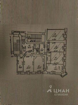 Продажа квартиры, м. Технологический институт, Ул. Бронницкая - Фото 2