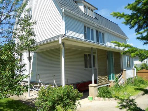 Продается 3-х этажный жилой дом 377 кв.м. - Фото 2