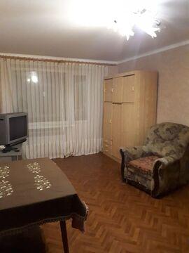 Аренда квартиры, Улан-Удэ, Ул. Трубачеева - Фото 2