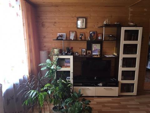Продается: особняк 130 кв.м. на участке 22 сот. - Фото 3
